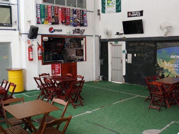 maraca-hostel